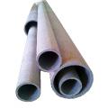 Трубы бетонные и асбестовые