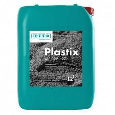 """Пластификатор """"Plastix"""", 10л"""