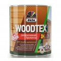 "Антисептик ""Woodtex"""