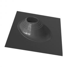 Мастер-флеш угловой №2 силикон, черный