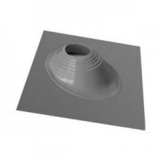 Мастер-флеш угловой №2 силикон, серебро