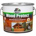 """Антисептик """"Wood Protect"""""""