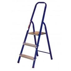 Лестница-стремянка 60см-3ступ.
