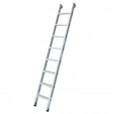 Лестница 1 секц. 335см-12ступ.