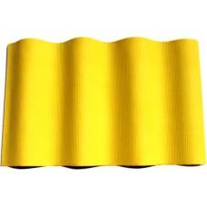Резиновая краска №3 - спелая дыня, 3кг