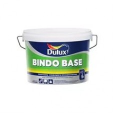 """Грунтовка универс. """"Dulux Bindo base"""", 10л"""