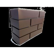 ПИКС-панель, цвет- коричневый