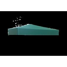Крышка ПИКС, цвет- зеленый